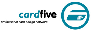 cardprint-software-cardfive